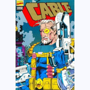 Cable : n° 1, Ricochets