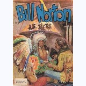 Bill Norton