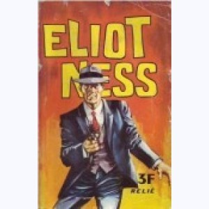 Eliot Ness (Album)