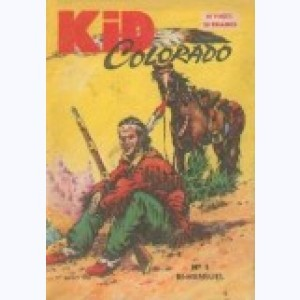 Kid Colorado